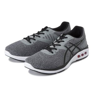 【ASICS】 アシックス GEL-PROMESA MX ゲル プロ メサ ABC-MART限定 1013A055 020 *S.GRY/BK|abc-martnet