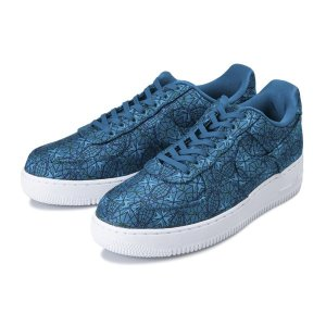 ナイキ スニーカー エアフォース NIKE AIR FORCE 1 '07 PRM 3 AT4144-300 300GRABYS/INDFC|abc-martnet