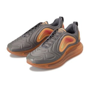 【NIKE】 ナイキ AIRMAX 720 エア マックス 720 AO2924-006 006GUNSMK/GNSM|abc-martnet