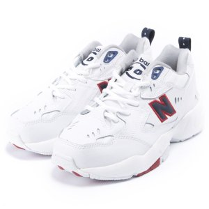 New Balance ニューバランス WX608FO1(D) WX608FO1 ABC-MART限...