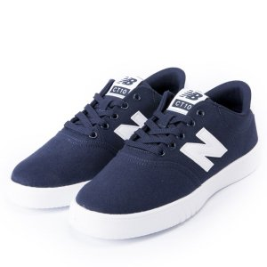 【NEW BALANCE】 ニューバランス CT10CBW(D) PIGMENT(CBW)|abc-martnet