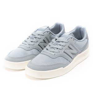 レディース 【NEW BALANCE】 ニューバランス WRT300D2(B) 19LS REFLECTION(D2)|abc-martnet
