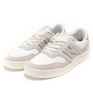 レディース 【NEW BALANCE】 ニューバランス WRT300G2(B) 19LS LIGHT GRAY(G2)|abc-martnet