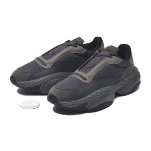 【PUMA】 プーマ ALTERATION PN-1 オルタレーション PN-1 369771 02STEEL GRAY/DA|abc-martnet
