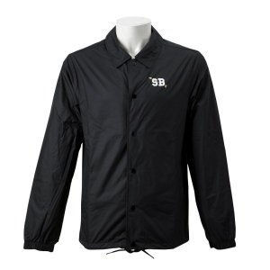 【NIKE ウェア】 ナイキウェア M SB シールド シーズナル CCHSジャケット CI2613-010 010 BLACK/WHT|abc-martnet