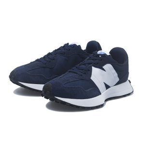 NEW BALANCE ニューバランス MS327CPD(D) NAVY(CPD)