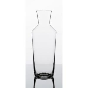 カラフェ・ピッチャー Zalto ザルト カラフェ GZ911SO|abc-wine