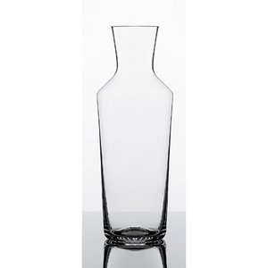 カラフェ・ピッチャー Zalto ザルト カラフェ No.75 GZ921SO|abc-wine