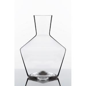 デキャンタ Zalto ザルト アクシウムデキャンタ GZ961SO abc-wine