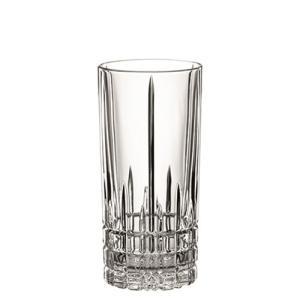 シュピゲラウ パーフェクト ロングドリンク (4500179) ×4脚セット [51328] spiegelau|abc-wine