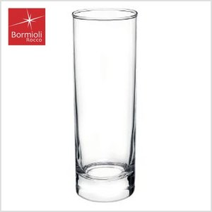 ボルミオリロッコ コルチナ 10oz ゾンビー×6脚セット コリンズグラス Bormioli グラス|abc-wine