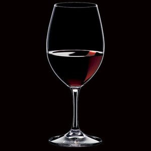リーデル ouverture オヴァチュア 6408/00 レッドワイン×2脚セット ワイングラス