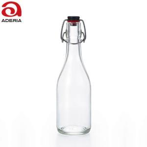 アデリア スウィング360CR BK 3個セット M-6451 食器・テーブルウェア|abc-wine