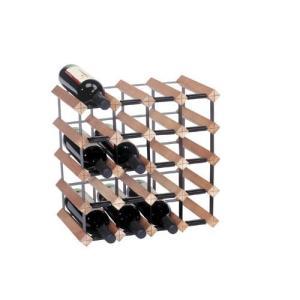 ワインラック ボルデックス マルチコンビネーションラック 20本用 RB020MC|abc-wine