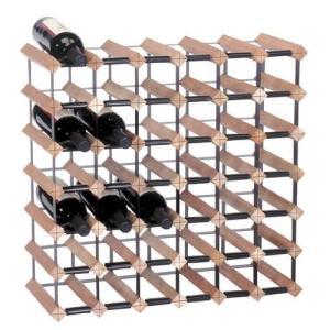 ワインラック ボルデックス マルチコンビネーションラック 42本用 RB042MC|abc-wine