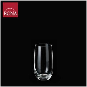ロナ ファニー 13oz タンブラー×6脚セット タンブラーグラス RONA グラス abc-wine