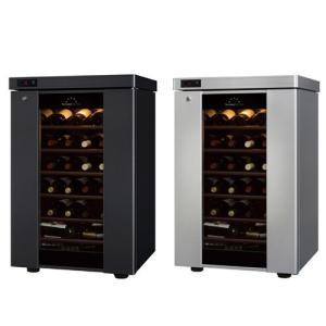 【収納本数36本】フォルスター ジャパンロングフレッシュ STSV140G(M)、STSV140G(P)|abc-wine