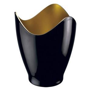 ワイン・冷酒クーラー 02948 ワインクーラー アクリル|abc-wine