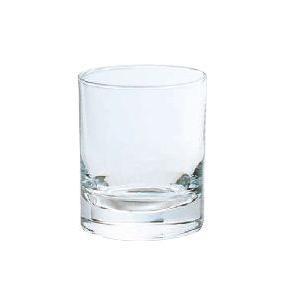 【アデリア】 iライン オールド10  6個セット/品番:B-2235【オールドグラス】