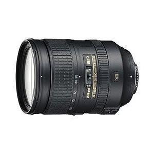 新品・Nikon ニコン AF-S NIKKOR 28-300mm f/3.5-5.6G ED VR 【送料無料(沖縄・離島を除く)・代引無料】|abcdenki