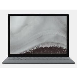新品・Surface Laptop 2 LQL-00025