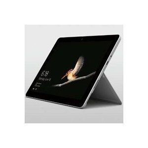 新品・Surface Go MCZ-00014  防水リュック一個無料付き【送料無料(沖縄・離島を除く)・代引無料】MCZ-00032同等品|abcdenki