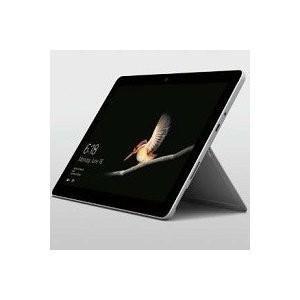新品・Surface Go MCZ-00032  mcz-00014 よりおすすめ【送料無料(沖縄・離島を除く)・代引無料】|abcdenki