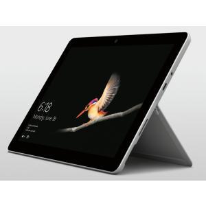 新品・Surface Go MHN-00014 【送料無料(沖縄・離島を除く)・代引無料】