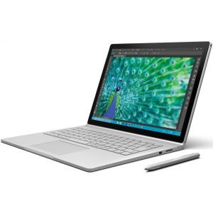 新品同様・【Office搭載】Surface Book PA9-00006 防水リュック一個無料付き MCZ-00014 LGP-00014よりお薦め【送料無料(沖縄・離島を除く)・代引無料】