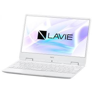 新品・LAVIE Note Mobile NM550/MAW PC-NM550MAW [パールホワイト]送料無料(沖縄・離島を除く)・代引無料】|abcdenki