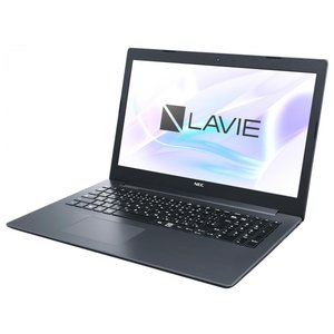 液晶サイズ:15.6インチ CPU:Core i7 8550U(Kaby Lake Refresh)...