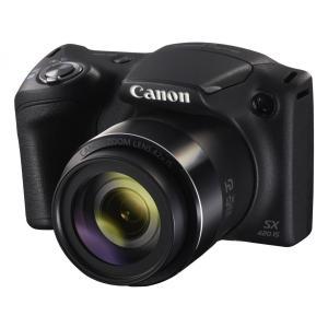 新品・CANON コンパクトデジタルカメラ PowerShot SX420 IS パワーショット PSSX420IS【送料無料(沖縄・離島を除く)・代引無料】|abcdenki