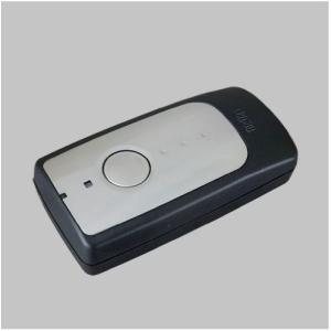Z-013-DVBA トステム玄関 タッチキーシステム キー収納 リモコンキー|abcshop-yh-ten