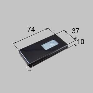 QDP798 トステム 玄関ドア  電気錠 リモコンキー   DASZ761の代替品|abcshop-yh-ten