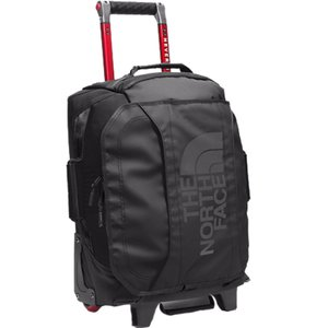 【THE NORTH FACE】 ROLLING THUND...