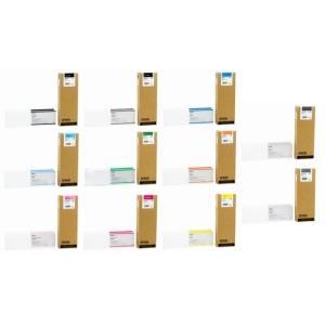 EPSON エプソン 純正インクカートリッジ PX-H10000/PX-H8000 <IC58、全色>11本 abewebshop