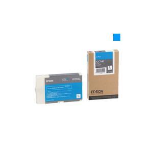 EPSON エプソン PX-B500 純正インクL、シアン<ICC54L> abewebshop