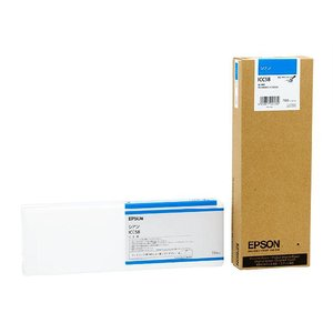 EPSON エプソン 純正インクカートリッジ PX-H10000/PX-H8000 <ICC58> abewebshop