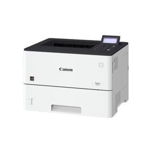 Canon キヤノン A4対応モノクロレーザープリンタ Satera LBP312i|abewebshop