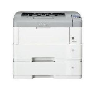 EPSON A3 モノクロ ページプリンター LP-S3250Z|abewebshop