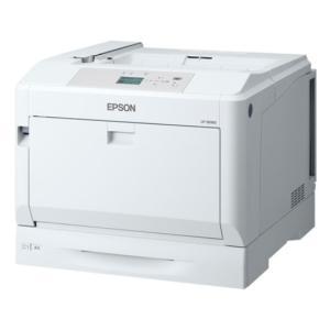 EPSON エプソン オフィリオ 高耐久 高速印刷 A3カラーレーザー<LP-S6160>|abewebshop
