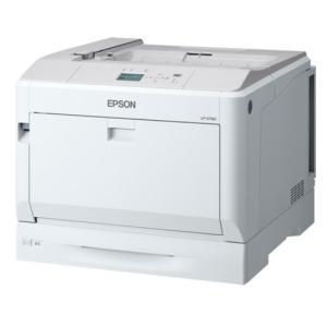 EPSON エプソン オフィリオ コンパクト 高機能 A3カラーレーザー<LP-S7160>|abewebshop