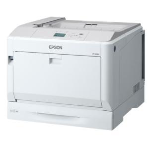 EPSON エプソン オフィリオ 高耐久 高速 A3カラーページプリンター <LP-S8160PS>|abewebshop