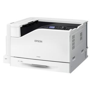 EPSON エプソン オフィリオ 高耐久 A3対応カラーページプリンター <LP-S9070>|abewebshop