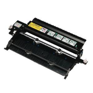 EPSON LP-S7100用 両面印刷ユニット <LPA3CRU10> abewebshop