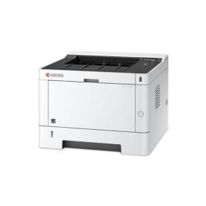 京セラ A4対応 モノクロプリンター ECOSYS エコシス P2040dw|abewebshop