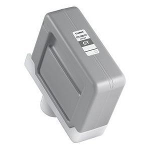 Canon  純正インク キヤノン インクタンク PFI-306GY|abewebshop