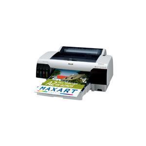 EPSON エプソン A2+ 4色インクモデル MAXART<PX-6250S>|abewebshop