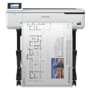 EPSON エプソン A1プラス 4色 ポスター/POP/CAD SureColor SC-T3150|abewebshop