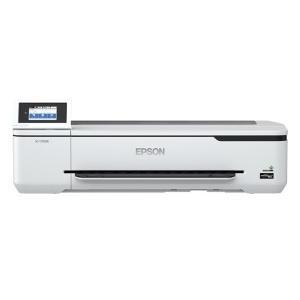 EPSON エプソン A1プラス 4色 SureColor SC-T3150N デスクトップモデル(スタンド無しモデル)|abewebshop